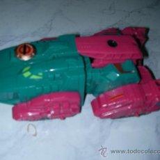 Figuras y Muñecos Transformers: NAVE TRANSFORMERS - ENVIO GRATIS A ESPAÑA. Lote 26370410