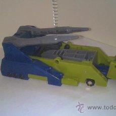 Figuras y Muñecos Transformers: TRANSFORMER ORIGINAL - CAMIÓN MISILES - AÑOS 90. Lote 28759358