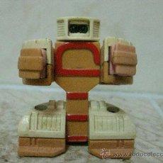 Figuras y Muñecos Transformers: TRANSFORMERS. Lote 29011536