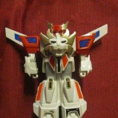 Figuras y Muñecos Transformers: M69 MUÑECO POWER RANGERS ORIGINAL AÑOS 90. Lote 30331623