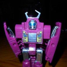 Figuras y Muñecos Transformers: TRANSFORMER. Lote 32739125