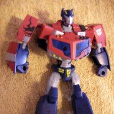 Figuras y Muñecos Transformers: TRANSFORMERS. Lote 34238694
