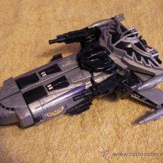 Figuras y Muñecos Transformers: TRANSFORMERS. Lote 34238863