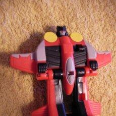Figuras y Muñecos Transformers: TRANSFORMERS. Lote 34239903