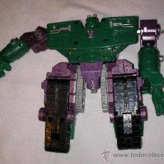 Figuras y Muñecos Transformers: TRANSFORMERS. Lote 36696999