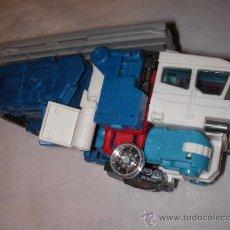 Figuras y Muñecos Transformers: TRANSFORMERS. Lote 35950419