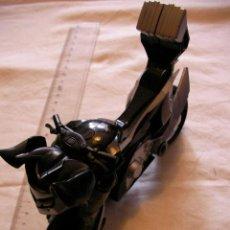 Figuras y Muñecos Transformers: MOTO TRANSFORMERS - ENVIO GRATIS A ESPAÑA. Lote 37604039