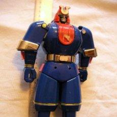 Figuras y Muñecos Transformers: GRAN NINJA TRANSFORMERS. Lote 37604150