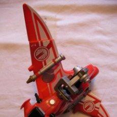 Figuras y Muñecos Transformers: MOTO TRANSFORMERS. Lote 37604328