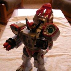 Figuras y Muñecos Transformers: ANTIGUO TRANSFORMERS. Lote 38615309