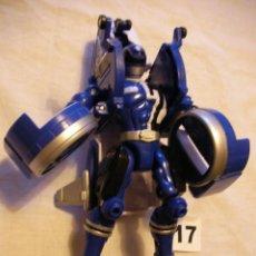 Figuras y Muñecos Transformers: TRANSFORMERS - ENVIO GRATIS A ESPAÑA. Lote 39367765