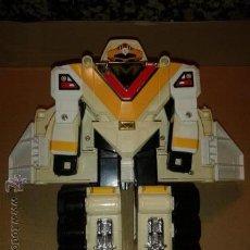 Figuras y Muñecos Transformers: ANTIGUO Y MUY DIFICIL TRANSFORMERS DE BANDAI MADE IN THAILAND AÑO 1998. Lote 45811100