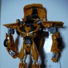 Figuras y Muñecos Transformers: TRANSFORMERS - VEHICULO - EN PERFECTO ESTADO. Lote 46489502