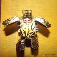 Figuras y Muñecos Transformers: RARO JUGUETE TRANSFORMERS. Lote 46954737