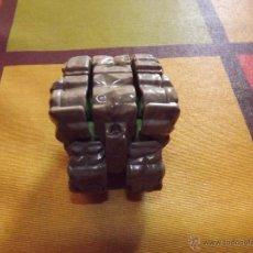 Figuras y Muñecos Transformers: RARO JUGUETE TRANSFORMERS. Lote 46954843