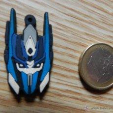 Figuras y Muñecos Transformers: OPTIMUS PRIME TRANSFORMER TRANSFORMERS TRANS FORMERS ORION PAX CYBERTRON. Lote 47088582