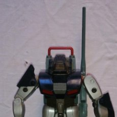 Figuras y Muñecos Transformers: TAKARA DOUGRAM MAIN ROBOT MADE IN JAPAN. Lote 47164027