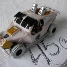 Figuras y Muñecos Transformers: ANTIGUO BUGGY TRANSFORMERS. Lote 47394844
