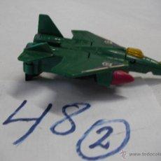 Figuras y Muñecos Transformers: TRANSFORMERS. Lote 48654480