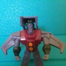 Figuras y Muñecos Transformers: FIGURA TRANSFORMERS ANIMATED ** OFERTA **. Lote 49877290