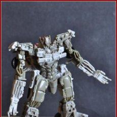 Figuras y Muñecos Transformers: TRANSFORMERS TRANSFORMER - MEGATRON - DARK OF THE MOON VOYAGER. Lote 69620422