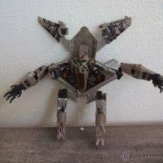 Figuras y Muñecos Transformers: TRANSFORMERS HASBRO TOMY 2008. Lote 51921219