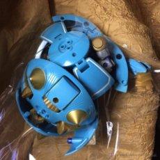 Figuras y Muñecos Transformers: MUÑECO TRANSFORMER. Lote 52934139