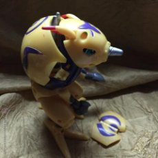 Figuras y Muñecos Transformers: MUÑECO TRANSFORMER. Lote 52934218