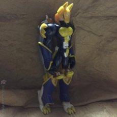 Figuras y Muñecos Transformers: MUÑECO TRANSFORMER. Lote 52934384