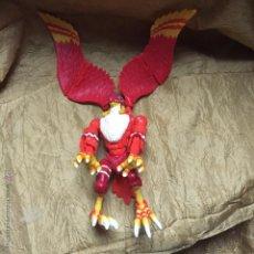 Figuras y Muñecos Transformers: MUÑECO TRANSFORMER. Lote 52934491