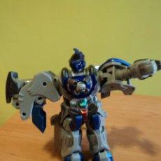 Figuras y Muñecos Transformers: ORIGNAL TRANSFORMER. Lote 53840444