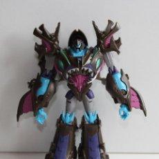 Figuras y Muñecos Transformers: TRANSFORMERS 18CMS. Lote 54865652