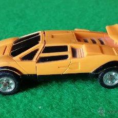 Figuras y Muñecos Transformers: TRANSFORMERS BANDAI 1984. Lote 55083619