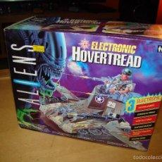 Figuras y Muñecos Transformers: ALIENS ELECTRONIC HOVERTREAD - NUEVO¡¡. Lote 56996073
