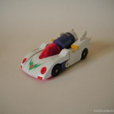 Figuras y Muñecos Transformers: TRANSFORMERS - HURRICANE G2 (1992, EURO EXCLUSIVE). Lote 57257825