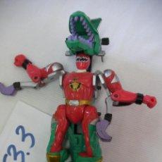 Figuras y Muñecos Transformers: TRANSFORMERS. Lote 57413963