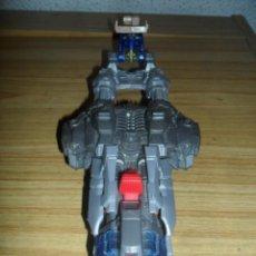 Figuras y Muñecos Transformers: CAÑÓN PARA TRANSFORMER OPTIMUS PRIME ULTIMATE CLASS (HASBRO, 2011) TRANSFORMERS DARK OF THE MOON. Lote 60946311
