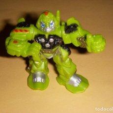 Figuras y Muñecos Transformers: FIGURA DE TRANSFORMERS, AÑO 2007. Lote 71611031