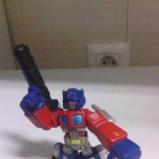 Figure e Bambolotti Transformers: FIGURA TRANSFORMER HASBRO 2006. Lote 71968631