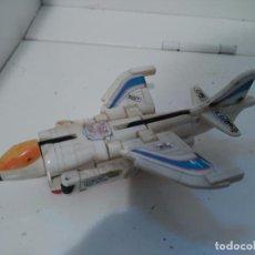 Figuras y Muñecos Transformers: TRANSFORMERS HASBRO 85 1985. Lote 77659337