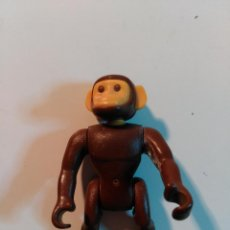 Figuras y Muñecos Transformers: FIGURA DE MONO TRANSFORMERS. Lote 78863845