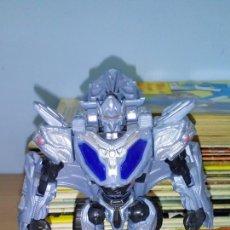 Figuras y Muñecos Transformers: TRANSFORMERS - OPTIMUS PRIME - TAKARA HASBRO. Lote 87681788