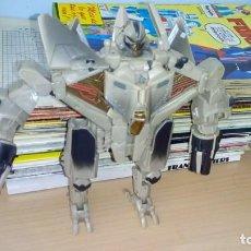 Figuras y Muñecos Transformers: TRANSFORMERS - STARSCREAM - TAKARA HASBRO. Lote 87681856