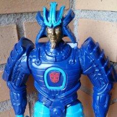 Figuras y Muñecos Transformers: FIGURA TRANSFORMERS AUTOBOT DRIFT 2013 HASBRO. Lote 94942651
