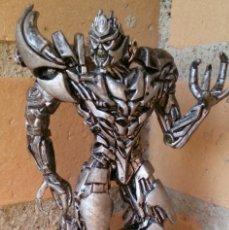 Figuras y Muñecos Transformers: FIGURA HASBRO 2009 TRANSFORMERS MEGATRON . Lote 95483403