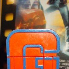 Figuras y Muñecos Transformers: TRANSFORMERS LETRA G. Lote 98947451