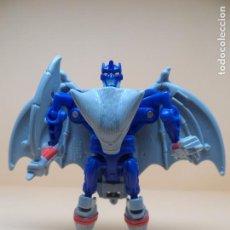 Figuras y Muñecos Transformers: TRANSFORMERS BEAST WARS OPTIMUS PRIMAL 1995 KENNER . Lote 99268843