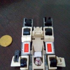 Figuras y Muñecos Transformers: TRANSFORMERS MADE IN JAPAN. Lote 99449547