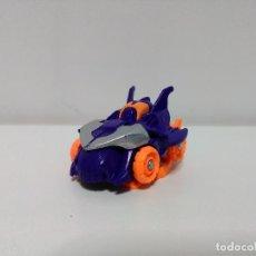 Figuras y Muñecos Transformers: TRANSFORMERS - MEGATRON - BOT SHOTS. Lote 103917703