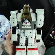 Figuras y Muñecos Transformers: FIGURA TRANSFORMERS . Lote 110104711